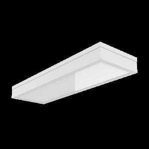 G-серия для гипсокартонных потолков