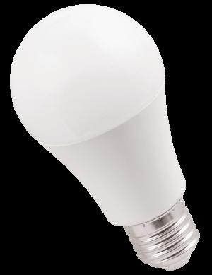 Lamps High Power (мощные лампы)
