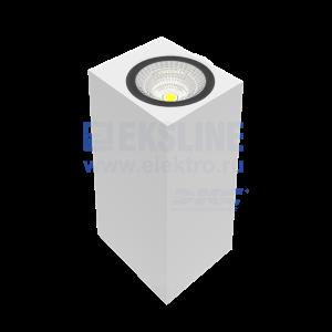 WL (Настенные светильники)