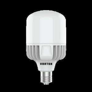 Lamps T10