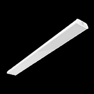 AL-серия для реечных потолков