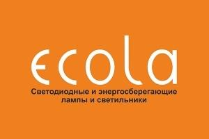 Светотехническая продукция Ecola