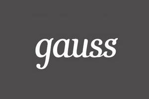 Светотехническая продукция Gauss