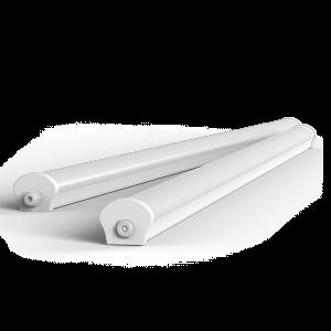 Линейный LED светильник IP65 (аналог ЛСП)