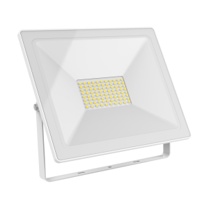 Прожекторы Gauss белый корпус
