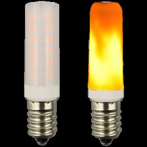 Лампа  Т25