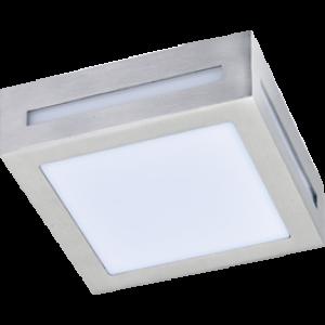Светильники GX53 накладные IP65
