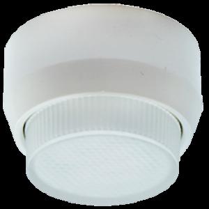 Энергосберегающие лампы и светильники GX40