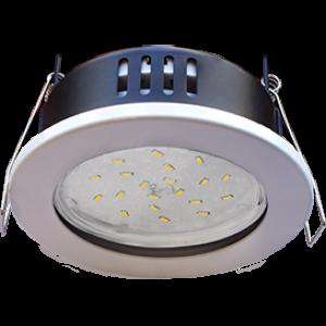 Светильник H9 защищенный IP65