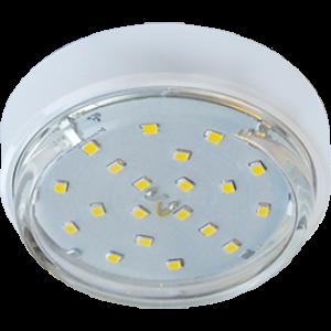 Светильники FT8073