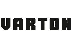 Светотехническая продукция VARTON