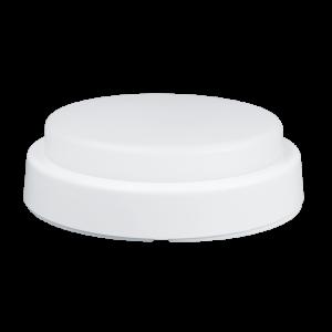 Св-к светодиодный Gauss IP65 D160*53 12W 980lm 6500K ЖКХ круглый 1/40