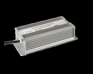Блок питания для светодиодной ленты пылевлагозащищенный 60W 12V IP66 1/20
