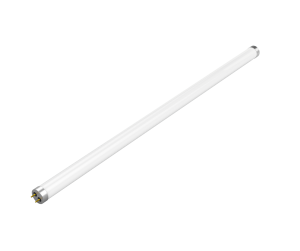 Лампа Gauss LED Elementary T8 Glass 600mm G13 10W 800lm 6500K 1/30