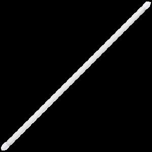 Ecola T8 Premium G13 LED 19,0W 220V 2700K с поворотными цоколями (матовое стекло) 1213x26