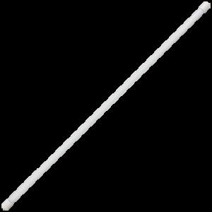 Ecola T8 Premium G13 LED 19,0W 220V 2700K 1213x26