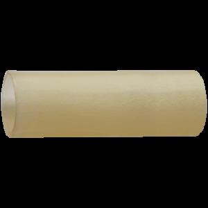 Ecola LED strip Premium термоусадочная трубка с клеем для IP65 изоляции 5-и соединений 12х225