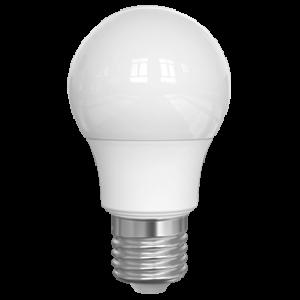 Ecola Light classic   LED  7,0W A55 220V E27 2700K 100x55